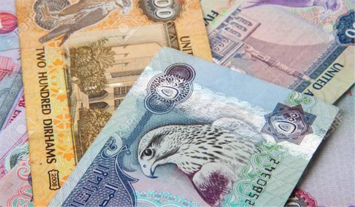 दुबई के गैराज में काम करने वाले भारतीय बने करोड़पति, ड्यूटी फ्री मिलेनियम मिलिनेयर ड्राॅ में नाम का हुआ ऐलान