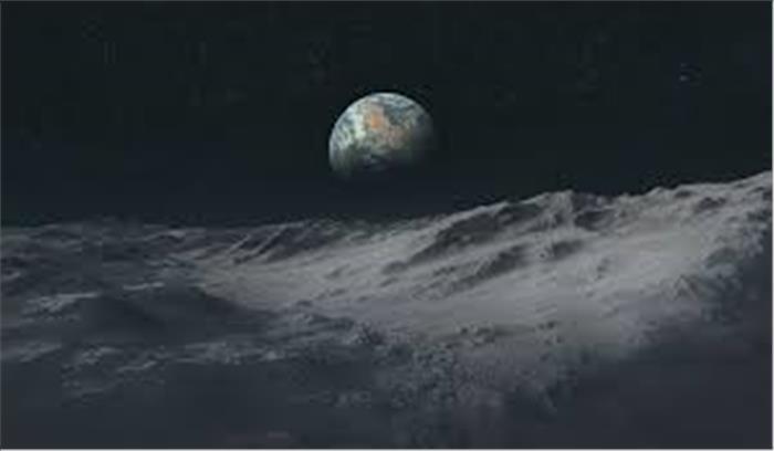 अब चांद पर भी उगेंगे पौधे, चीन के विश्वविद्यालय की अनोखी पहल