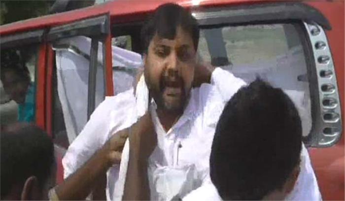 बिहार इंटर टाॅपर घोटालाः ईडी ने बच्चा राय पर कसा शिकंजा, 4 करोड़ रुपये की संपत्ति जब्त