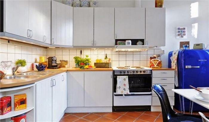 रसोई घर में इस्तेमाल होने वाले सामानों में होते हैं बैक्टीरिया, बना सकते हैं आपको बीमार