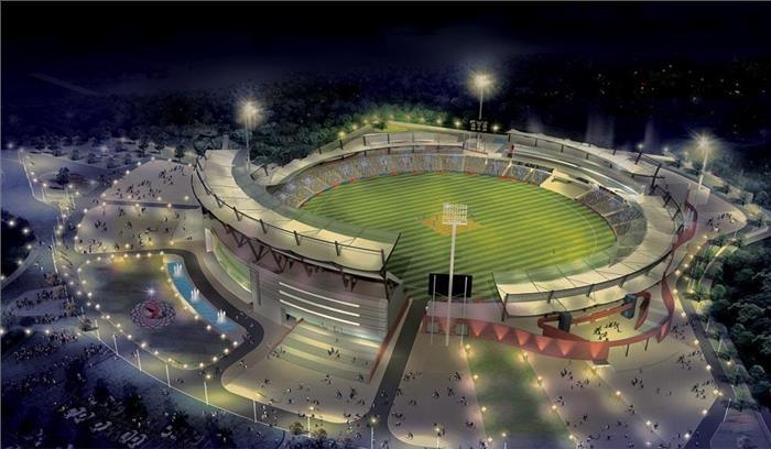 उत्तराखंड क्रिकेट को मिल सकती है बीसीसीआई की मान्यता, दून के स्टेडियम की भी चमकेगी किस्मत