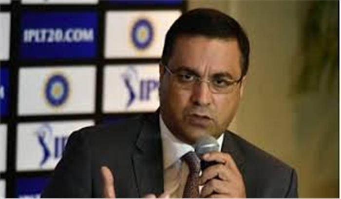 बदलते माहौल के बीच BCCI ने IPL को लेकर रखी अपनी राय , मानसून के बाद होगा क्रिकेट!