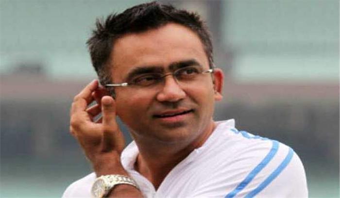 बीसीसीआई ने इस खिलाड़ी को दी अहम जिम्मेदारी, नए साल में संभालेंगे पदभार