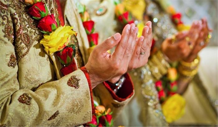 शादी में बीफ परोसने की जिद कर रहे थे लड़के वाले,  लड़की वालों ने तोड़ दिया रिश्ता