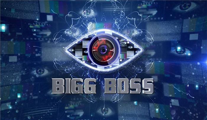 बिग-बॉस 11 से जुड़ी बड़ी खबर, शो में हिस्सा लेने वाले कॉमनर्स को नहीं मिलेगी फीस