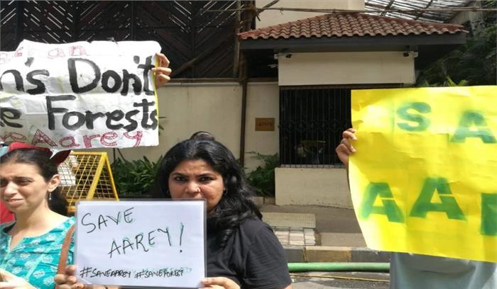 अमिताभ बच्चन के ट्वीट पर हंगामा , घर