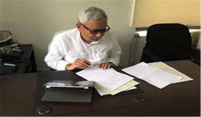 Bihar Cabinet Expansion LIVE : गतिरोध के बाद भाजपा - जदयू के 17 नेता लेंगे शपथ , देखें पूरी लिस्ट
