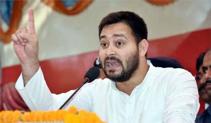 बिहार में महागठबंधन ने किया सीटों और उम्मीदवारों का ऐलान , कांग्रेस - राजद में अभी भी गतिरोध बरकरार