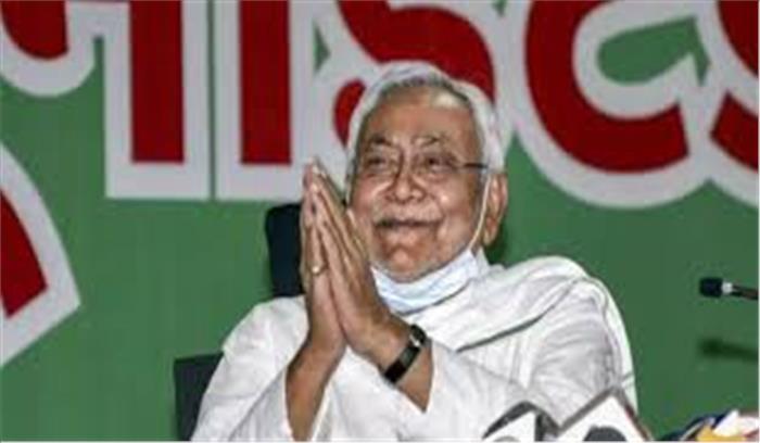 विवादों के बीच राजद का JDU को प्रस्ताव , आप बिहार में तेजस्वी को CM बनाओ , हम नीतीश कुमार को PM बनवाएंगे