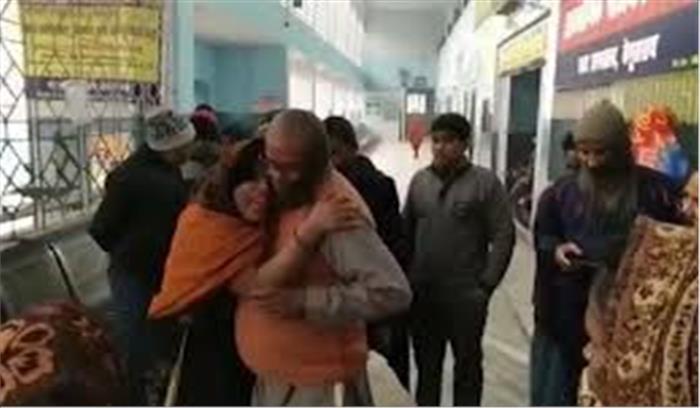 बिहार में 'सुशासन' के दावे की फिर खुली पोल, बेगूसराय में व्यापारी की गोली मारकर हत्या