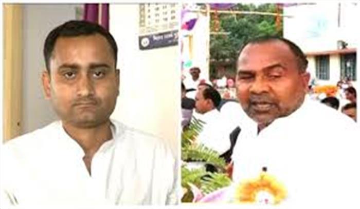 एनडीए से अलग होते ही रालोसपा में दरार, 2 विधायकों और 1 पार्षद ने अध्यक्ष पर लगाया आरोप