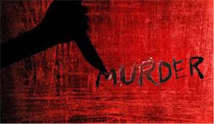 अररिया में 12 साल के बच्चे ने 10 साल के दोस्त का काटा गला, पिता पर लगाया आरोप