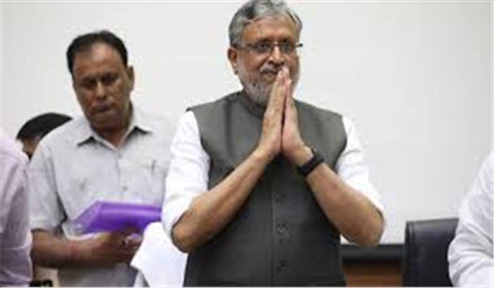 बिहार सरकार अपराधियों के आगे हुई नतमस्तक, पितृपक्ष के दौरान अपराध न करने की अपील