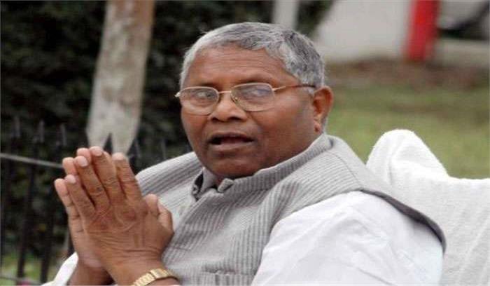 बिहार की राजनीति में उथल-पुथल जारी, जदयू के इस वरिष्ठ नेता ने छोड़ी पार्टी