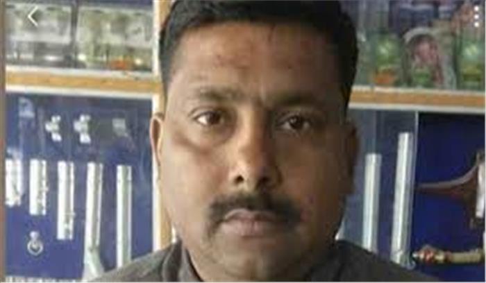 बिहार में अपराधियों ने कानून व्यवस्था को एक बार फिर बताया धता, फिरौती के लिए कारोबारी की हत्या