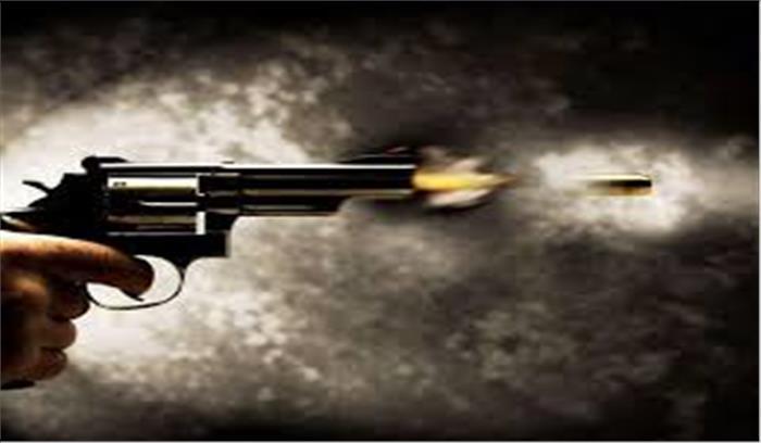 'सुशासन बाबू' के राज में अपराधियों ने कानून को रखा ठेंगे पे, 24 घंटे के अंदर 5 लोगों की हत्या