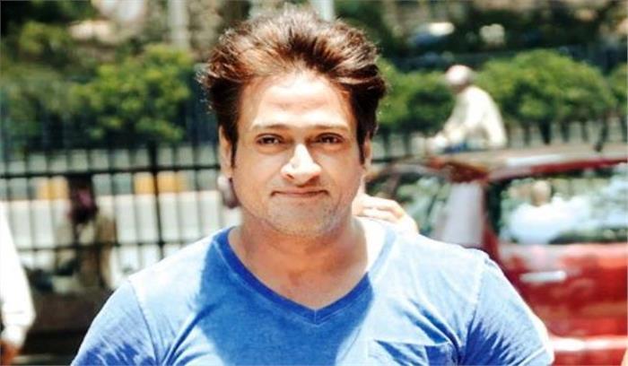 अभिनेता इंदर कुमार की 44 साल में हार्टअटैक से मौत, एक विवाद जिसके चलते रहते थे परेशान