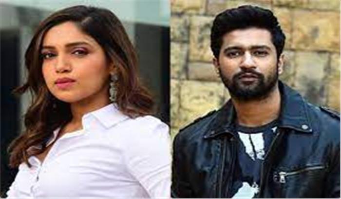 बॉलीवुड में कोरोना का आतंक , अक्षय - आमिर - आलिया - गोविंदा - रणबीर के बाद अब ये दो स्टार भी संक्रमित
