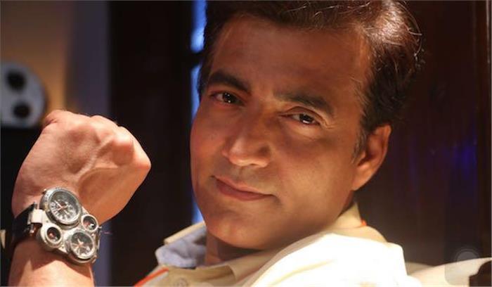 बाॅलीवुड का एक और 'सितारा' डूबा, अभिनेता नरेन्द्र झा की हृदयगति रुकने से मौत