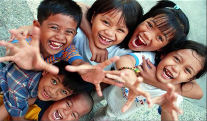 भारत के बच्चों में तेजी से बढ़ रही हैं ब्रेन ट्यूमर की गंभीर बीमारी