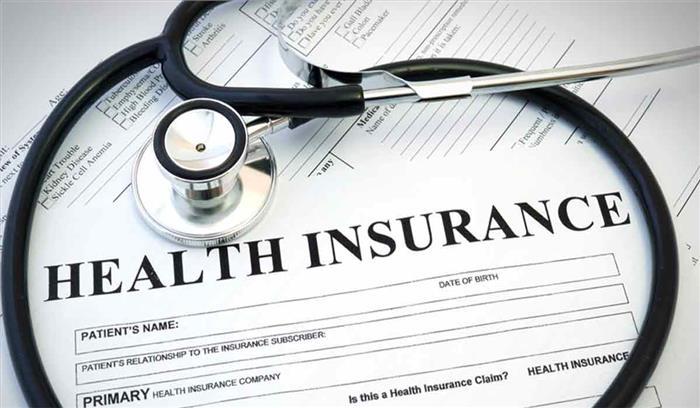 बजट 2018 - मोदी सरकार देगी हर नागरिक को हेल्थ इंश्योरेंस! 3 से 5 लाख का हो सकता है हेल्थ कवर