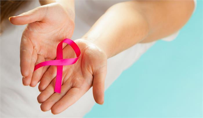अब सिर्फ 10 सेंकेड में पता लगेगा कैंसर है या नहीं, शोधकर्ताओं ने बनाई नई डिवाइस