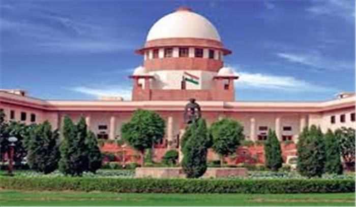 LIVE - सुप्रीम कोर्ट ने राजीव कुमार की गिरफ्तार पर रोक लगाई, CBI के सामने पेश होने के दिए आदेश