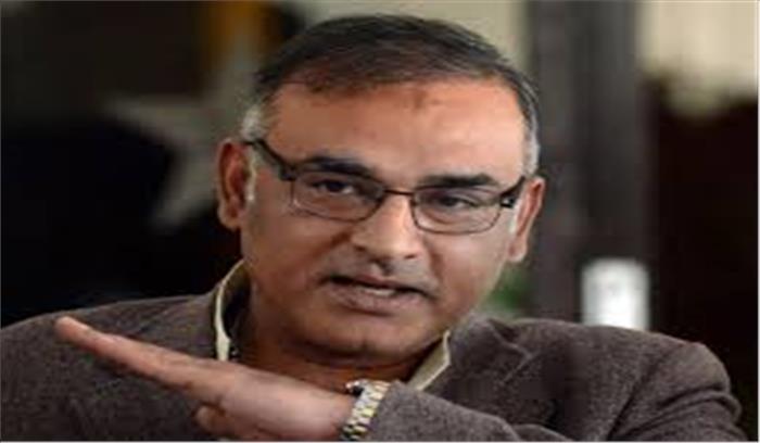 पूर्व कप्तान आमिर सोहेल ने टीम पर लगाए गंभीर आरोप, कहा- मैच फिक्सिंग कर फाइनल में पहुंची पाकिस्तान