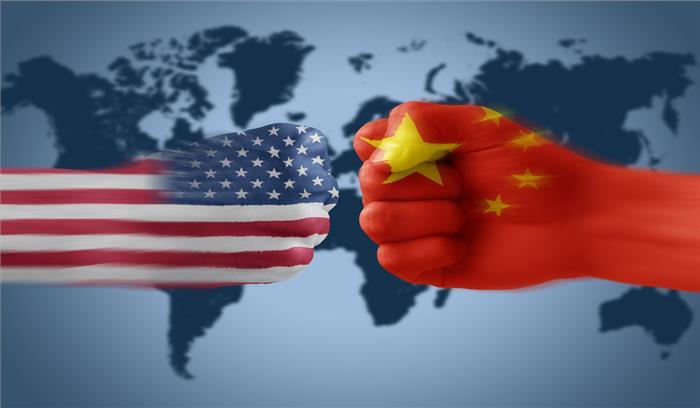 चीन ने दिखाई अपनी ताकत, तिब्बत के पठार पर किया युद्धाभ्यास