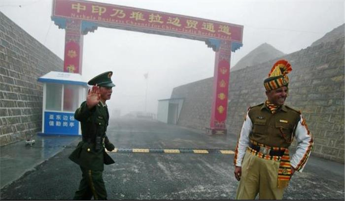 डोकलाम विवाद पर जब चीन की धमकियों से नहीं डरा भारत, तो नेपाल के जरिए भारत पर दबाव बढ़ाने की कोशिश कर रहा ड्रैगन
