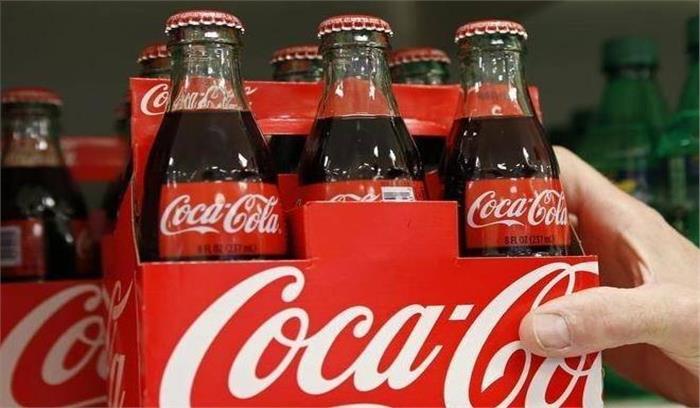 COCA COLA बाजार में लाएगी आम पन्ना और छाछ , सेहत के लिए फिक्रमंद जनता को लुभाने की नई योजना