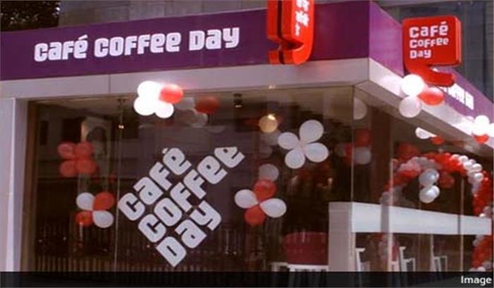 एसएम कृष्णा के दामाद के 20 ठिकानों पर आयकर विभाग का छापा, 'केफे काॅफी डे' के हैं मालिक