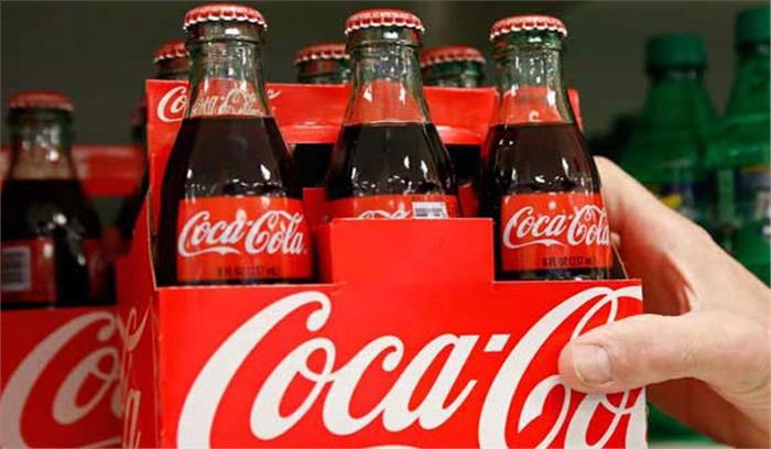 Coca-Cola अब coke की बजाए बनाएगी फ्रूट-जूस ड्रिंक्स, पढ़े पूरी रिपोर्ट