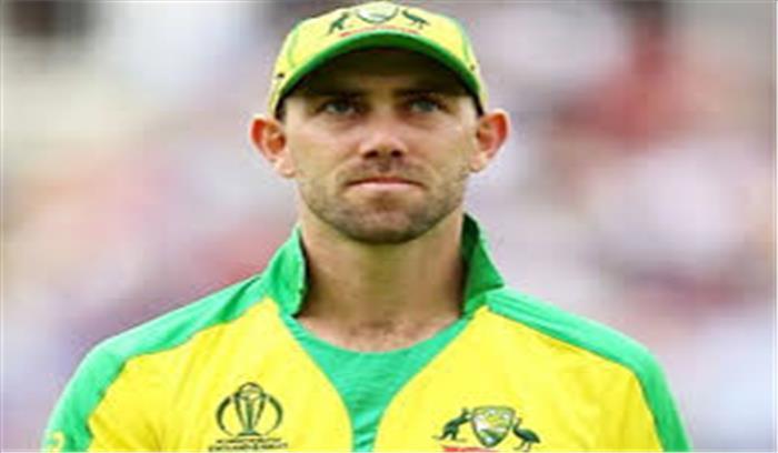 मानसिक बीमारी से जूझ रहे इस दिग्गज क्रिकेटर ने खेल से कुछ समय के लिए ब्रेक , भारतीय युवती से हैं अफेयर