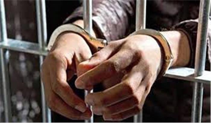 फौज में भर्ती के लिए जालंधर गए हरियाणा के 25 युवक पहुंचे सलाखों के पीछे, किया ऐसा काम की सेना ने करवाई जांच
