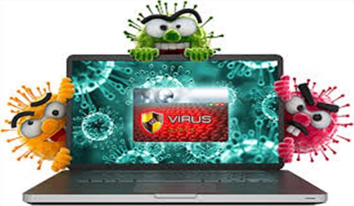 आपके मोबाईल फोन से पैसे चुरा रहा है नया मालवेयर वायरस
