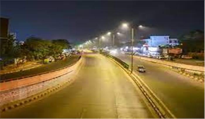 कोरोना की मार - दिल्ली में लग सकता है वीकेंड कर्फ्यू , राजधानी में सख्त फैसलों का ऐलान करेंगे केरजीवाल