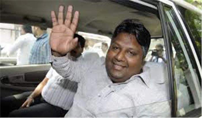 कोर्ट ने दिल्ली पुलिस को किया नोटिस जारी, 20 अगस्त तक रिपोर्ट पेश करने के आदेश