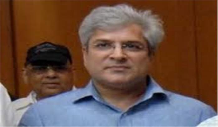 दिल्ली के परिवहन मंत्री की बढ़ सकती हैं मुश्किलें, छापेमारी में 100 करोड़ के कर चोरी का खुलासा