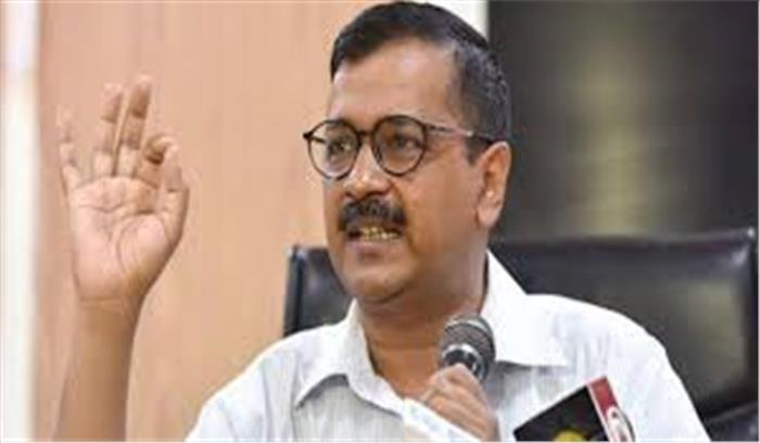 दिल्ली सरकार का वाहनों के दुरुपयोग को रोकने का नया तरीका, 'एक अधिकारी-एक वाहन' का आदेश जारी