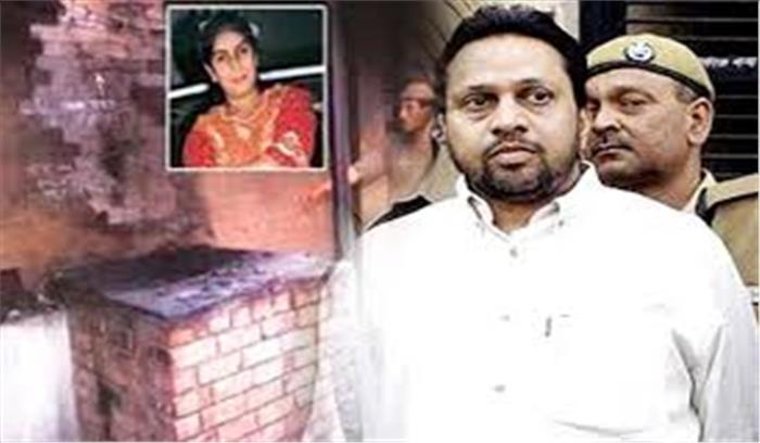 दिल्ली हाईकोर्ट का बड़ा फैसला, तंदूर कांड के मुख्य आरोपी को फौरन रिहा करने के आदेश