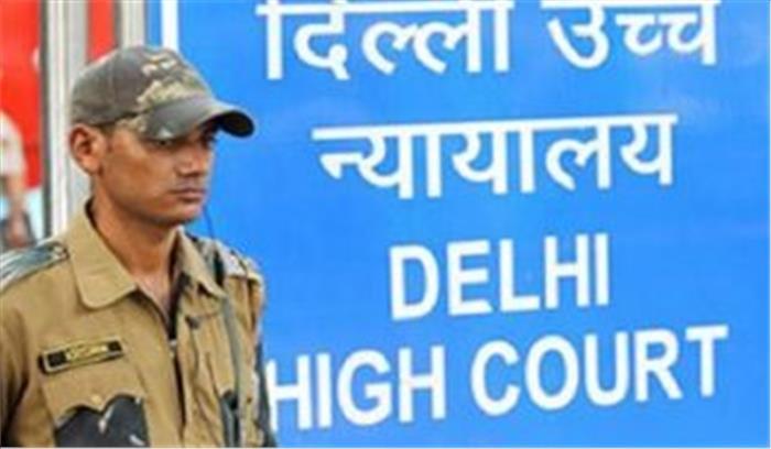 दिल्ली हाईकोर्ट का उत्तराखंड पुलिस को बड़ा झटका, देहरादून में हुए फर्जी एनकाउंटर में 8 पुलिस वाले को दोषी करार, 11 बरी