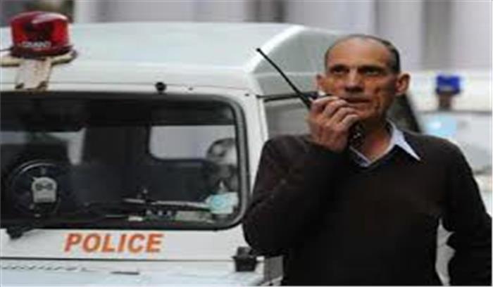 पुलिसवालों ने जांच रिपोर्ट पेश करने में की देरी, तो आला अधिकारियों का कटेगा वेतन