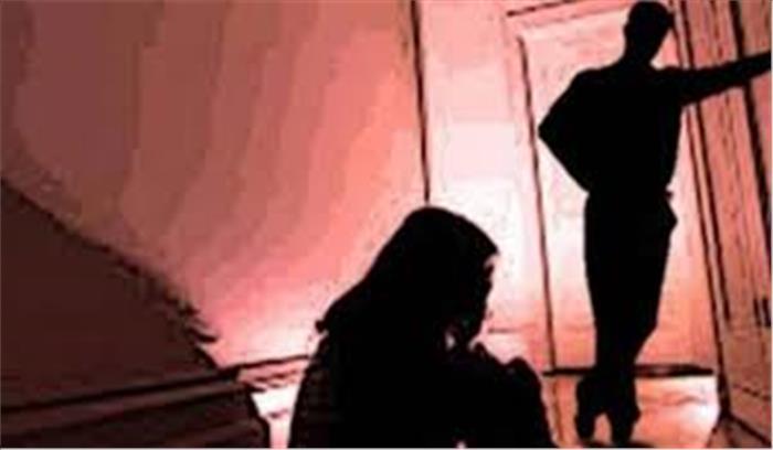 सरकारी स्कूल में दूसरी कक्षा में पढ़ने वाली छात्रा से हुआ दुष्कर्म, आरोपी इलेक्ट्रिशयन गिरफ्तार