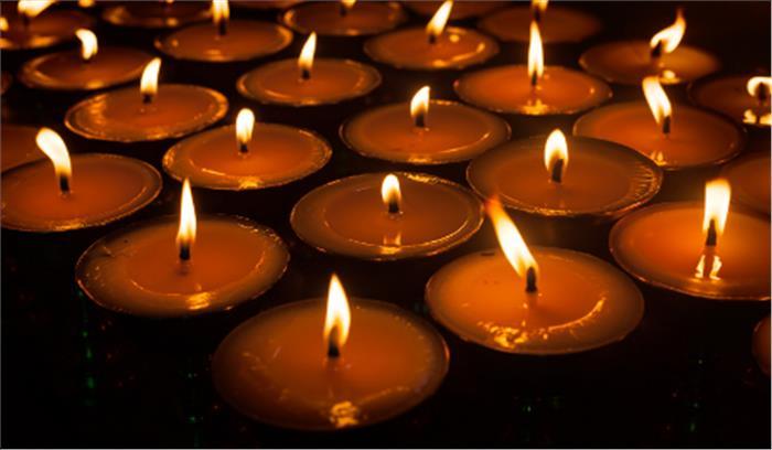 आस्था और प्रार्थना के 5 ऐसे स्थल जिसके रहस्य के बारे में आज तक पता नहीं चला