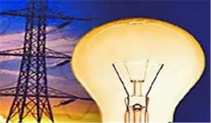 UP में बकाया बिजली बिल की वसूली के लिए अनोखा सरकारी आदेश , बिल बकाया है तो नहीं मिलेगी सरकारी सुविधाएं न राशन