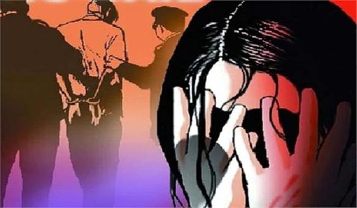 ब्रिटेन में भारतीय मूल के डॉक्टर ने किया शर्मसार, डॉक्टर पर लगा 118 लोगों के यौन उत्पीड़न का आरोप