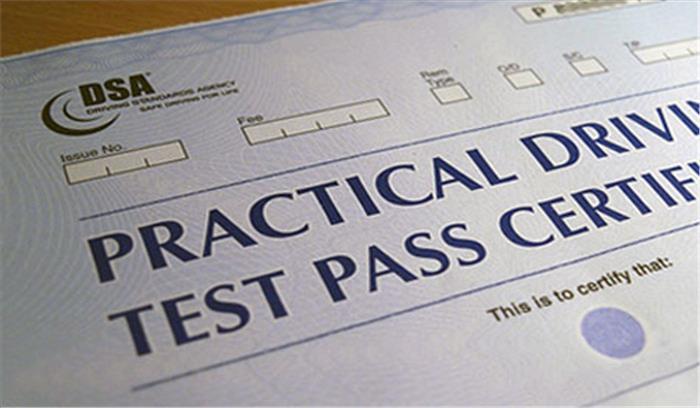 ड्राइविंग लाइसेंस बनवाने में नहीं हो सकेगा फर्जीवाड़ा, देना होगा वाहन प्रशिक्षण केन्द्र का प्रमाणपत्र