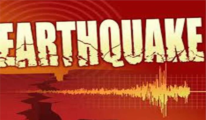 उत्तराखंड के गढ़वाल में बड़े भूकंप की चेतावनी, वैज्ञानिकों ने जताई चिंता