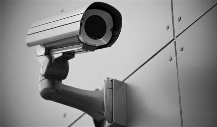 गुरुग्राम में हुई घटना के बाद अब प्रदेश के सभी स्कूलों में लगेंगे कैमरे, अनदेखी करने वालों पर होगी कड़ी कार्रवाई